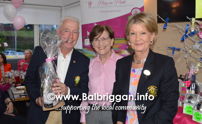Pink Day in aid of Breast Cancer Research Ireland at Balbriggan Golf Club 28-May-19_16