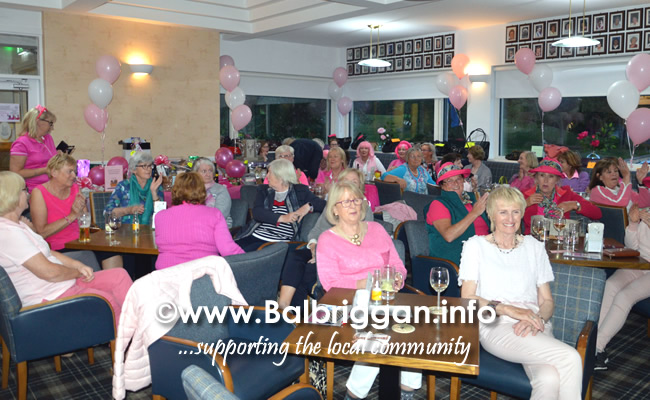 Pink Day in aid of Breast Cancer Research Ireland at Balbriggan Golf Club 28-May-19_25