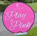 Pink Day in aid of Breast Cancer Research Ireland at Balbriggan Golf Club 28-May-19_27