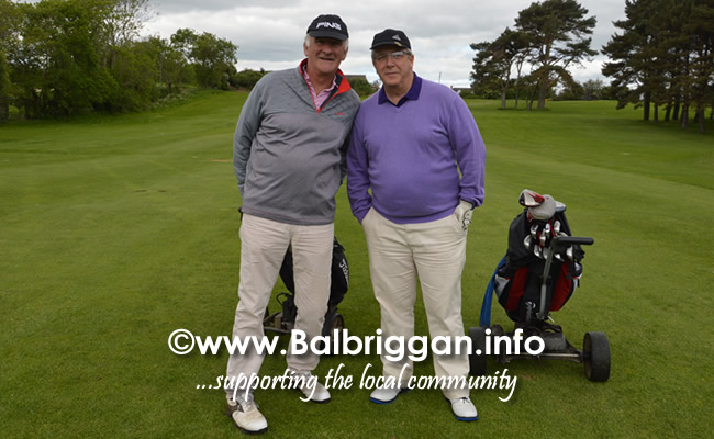Pink Day in aid of Breast Cancer Research Ireland at Balbriggan Golf Club 28-May-19_9
