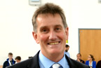 ardgillan community college principal Michael OLeary to retire 21may19_smaller
