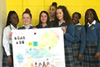 ardgillan community college ty eco unesco project_2_smaller