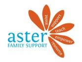 aster_family_support