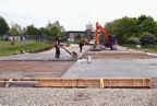 balbriggan skatepark update 23may19 smalleer