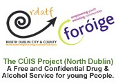 cuis_project_logo1