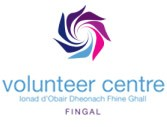 fingal_volunteer_centre