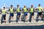 garda bike training balbriggan may19_smaller