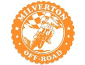 milverton off-road