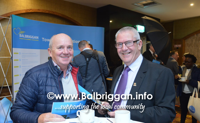 our_balbriggan_launch_09may19