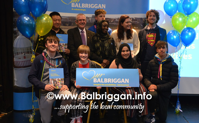 our_balbriggan_launch_09may19_10