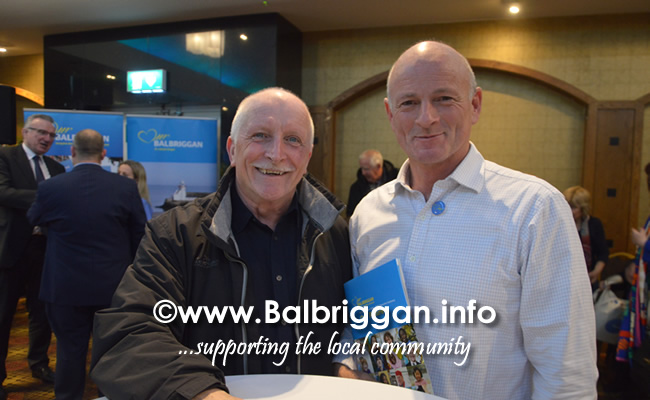 our_balbriggan_launch_09may19_11