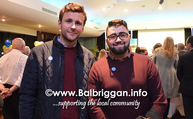 our_balbriggan_launch_09may19_12