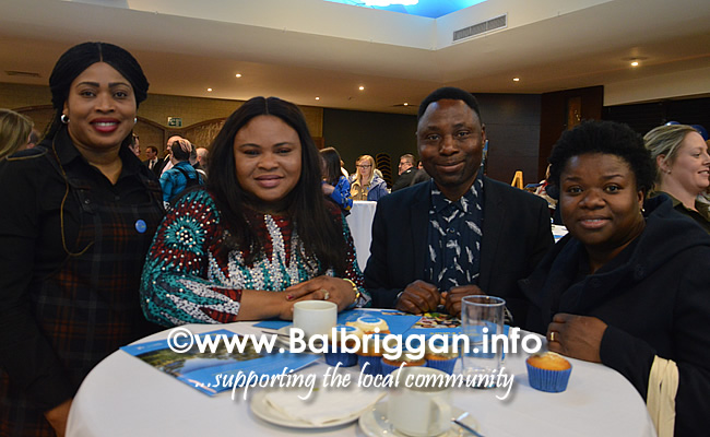 our_balbriggan_launch_09may19_13