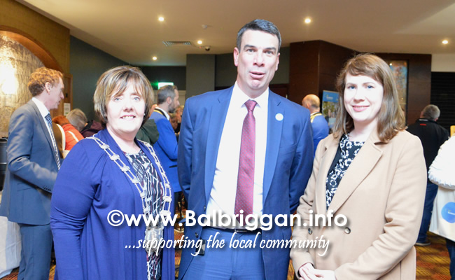 our_balbriggan_launch_09may19_14