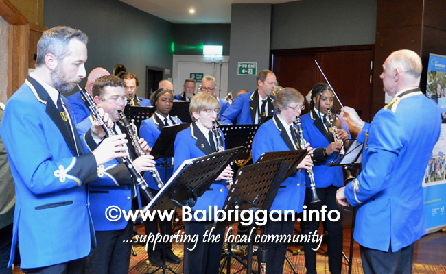 our_balbriggan_launch_09may19_15