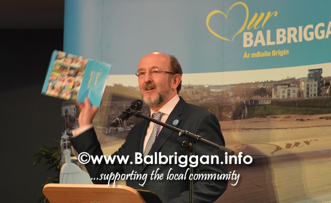 our_balbriggan_launch_09may19_16