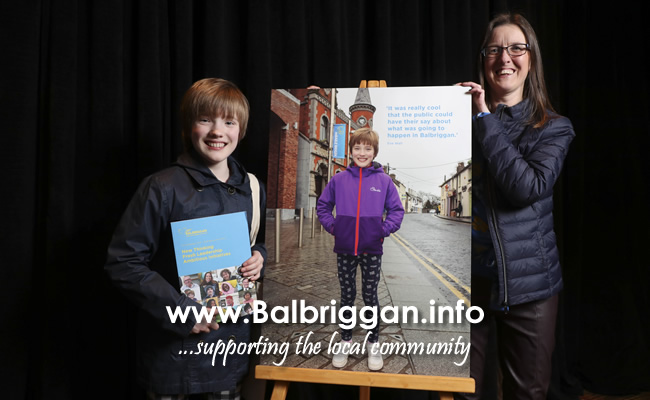 our_balbriggan_launch_09may19_17