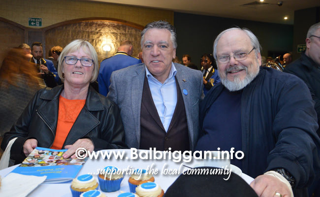 our_balbriggan_launch_09may19_2