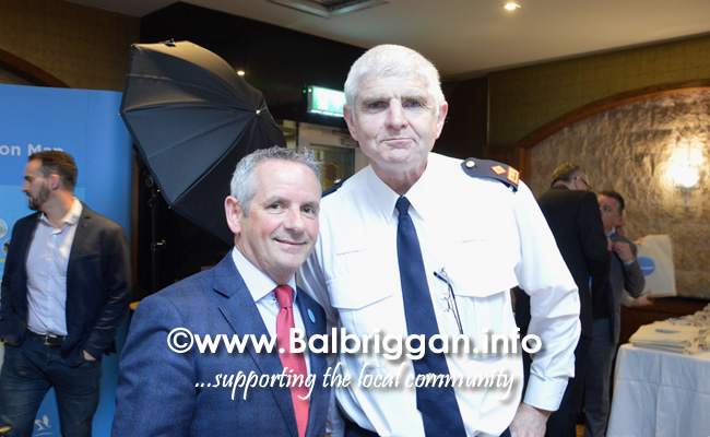 our_balbriggan_launch_09may19_3