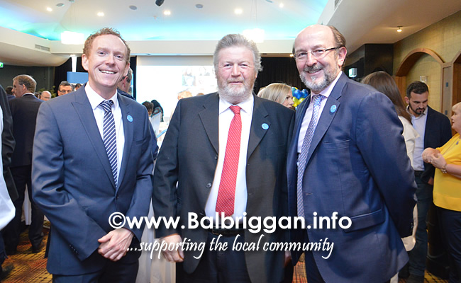 our_balbriggan_launch_09may19_5