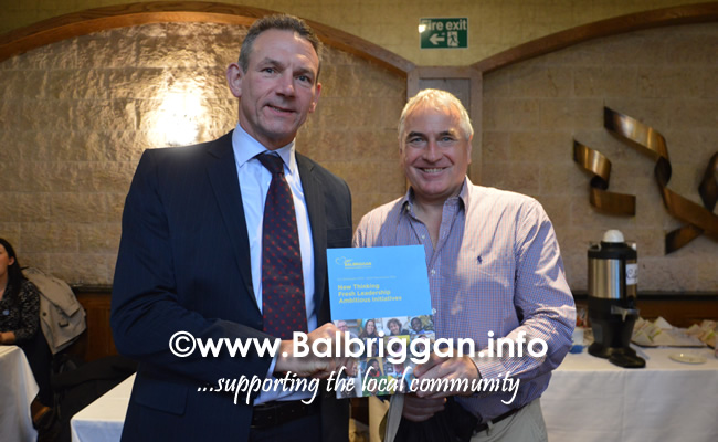 our_balbriggan_launch_09may19_6