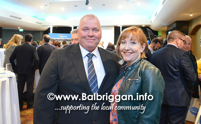 our_balbriggan_launch_09may19_7