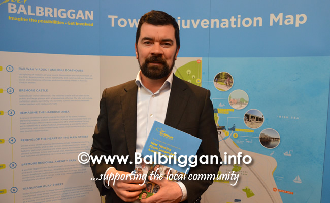 our_balbriggan_launch_09may19_8