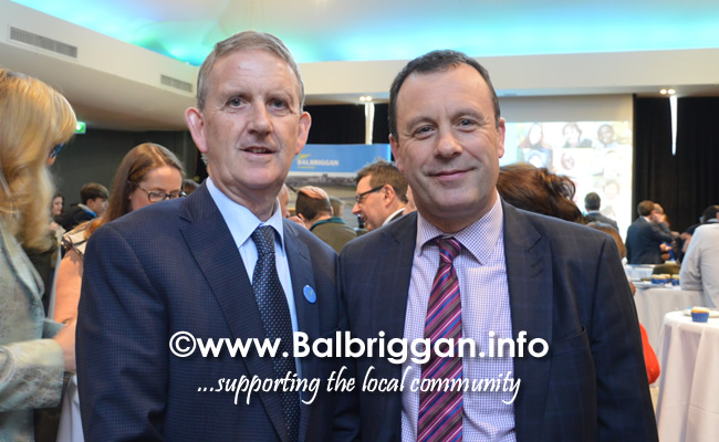our_balbriggan_launch_09may19_9