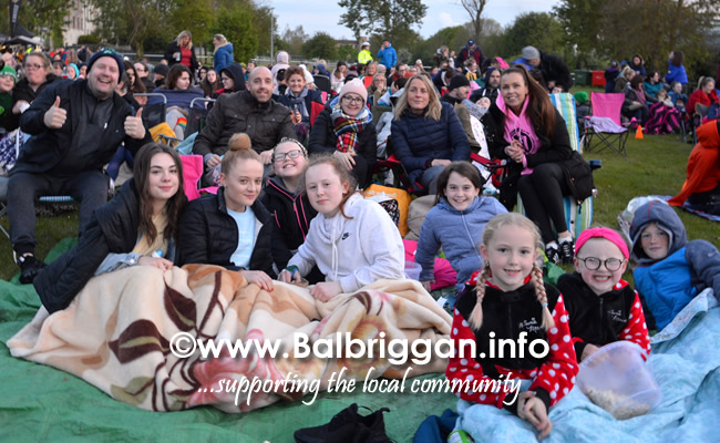 outdoor cinema balbriggan 10may19_10