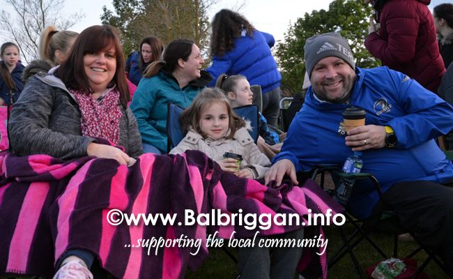 outdoor cinema balbriggan 10may19_11