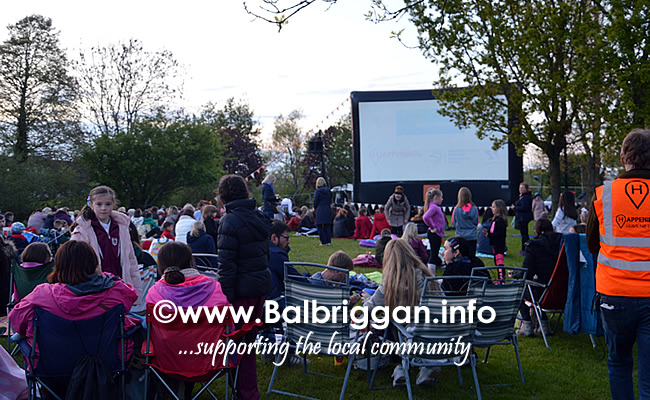 outdoor cinema balbriggan 10may19_14