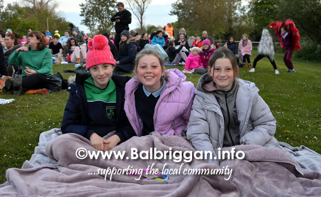 outdoor cinema balbriggan 10may19_2