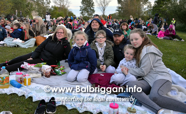outdoor cinema balbriggan 10may19_3