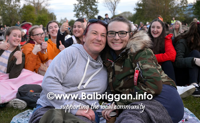 outdoor cinema balbriggan 10may19_4