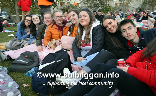 outdoor cinema balbriggan 10may19_5