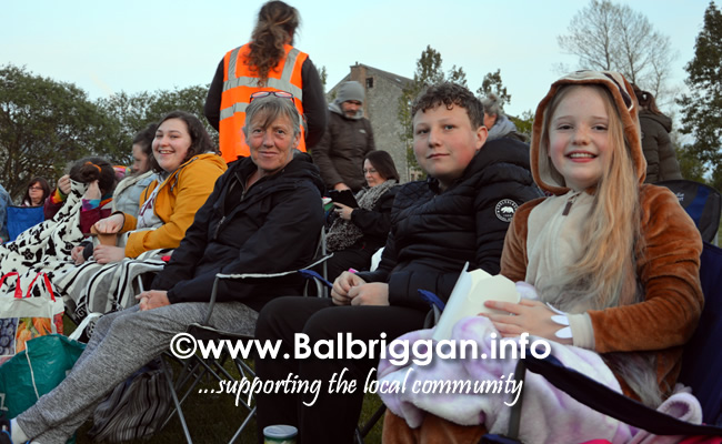 outdoor cinema balbriggan 10may19_6