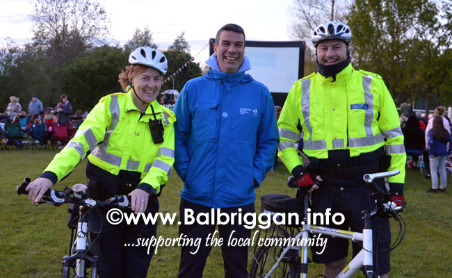 outdoor cinema balbriggan 10may19_7