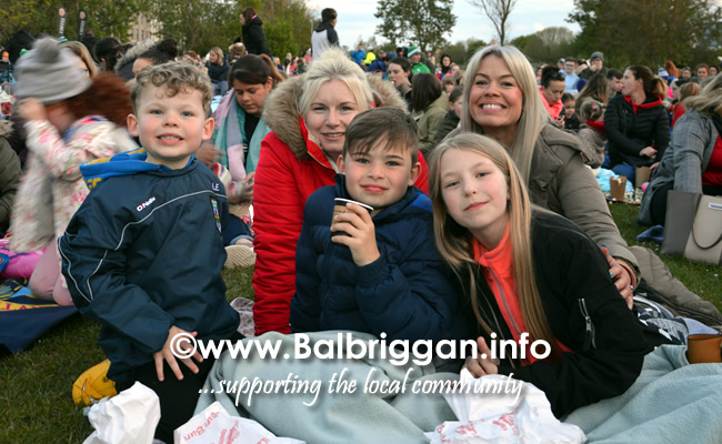 outdoor cinema balbriggan 10may19_8