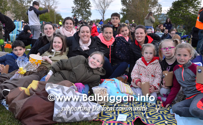 outdoor cinema balbriggan 10may19_9