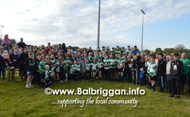 sod turning for new clubhouse at Balbriggan rugby football club 17may19_3