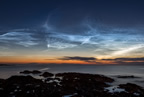 Noctilucent-Clouds-Photo balbriggan smaller