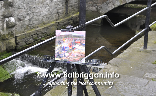Plein Air Artists visit Balbriggan 23-Jun-19_16