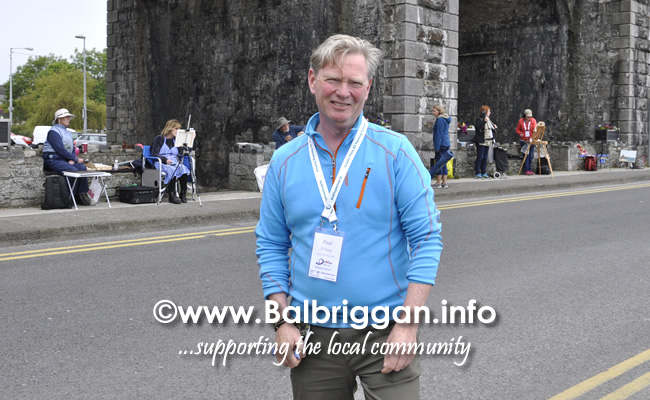 Plein Air Artists visit Balbriggan 23-Jun-19_18