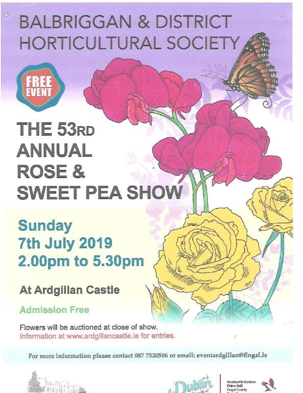 Rose-and-Sweet-Pea-Show-2019