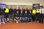balbriggan gardai and foroige 21jun19 smaller