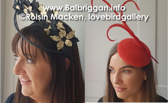 McFaddens craft studio launch balbriggan jun19_10