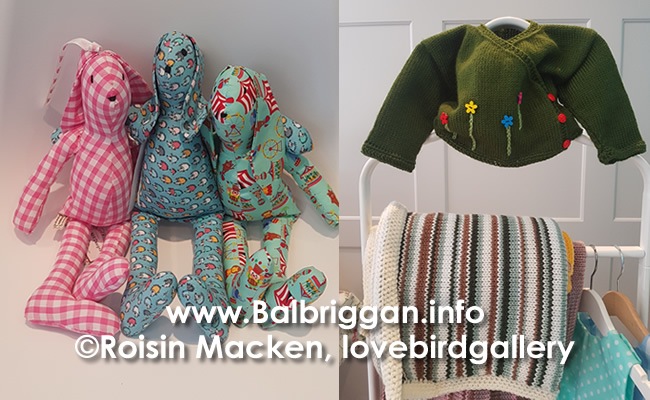 McFaddens craft studio launch balbriggan jun19_6