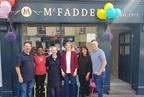McFaddens craft studio launch balbriggan jun19_smaller