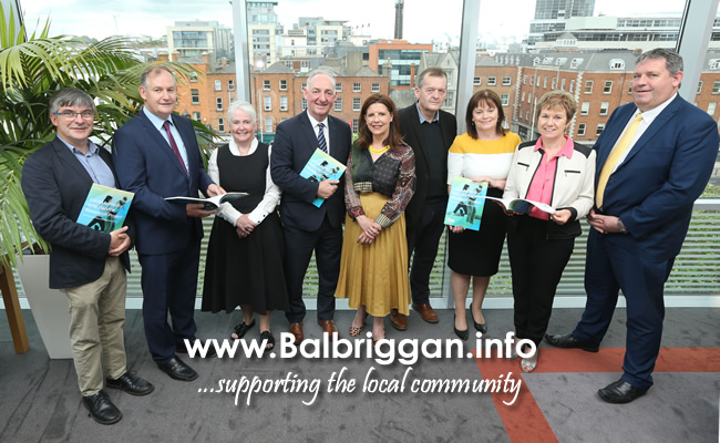 Report-Arts Launch-lge-group