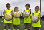 balbriggan fc summer soccer camp 30jul19_smaller